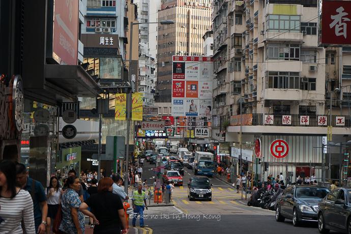 1029香港散歩9月-9