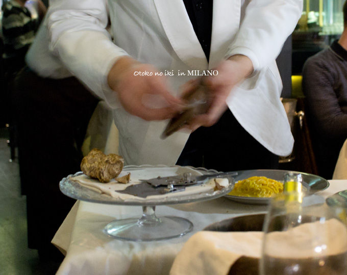 0524-19Ristorante-Giacomo-Arengario