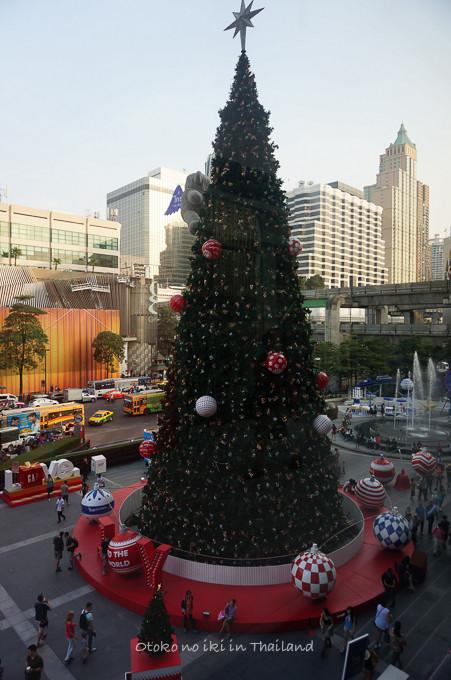0201Bangkok12月-18