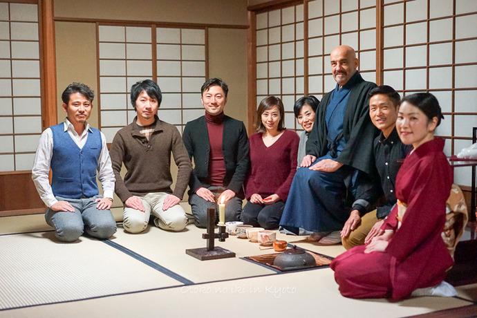 0102京都12月-40