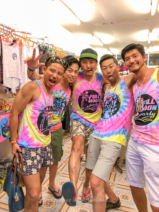 FULLMOONPARTY2018-11