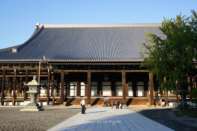 10月本願寺-6