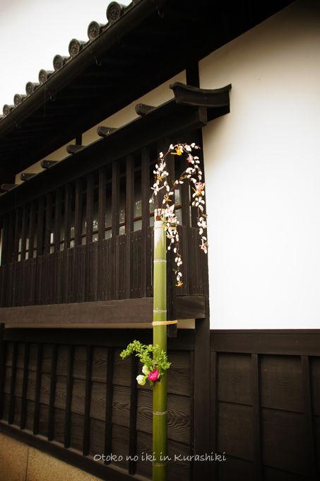 20121010倉敷-37