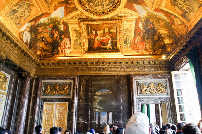 0331chateauversailles9月-24