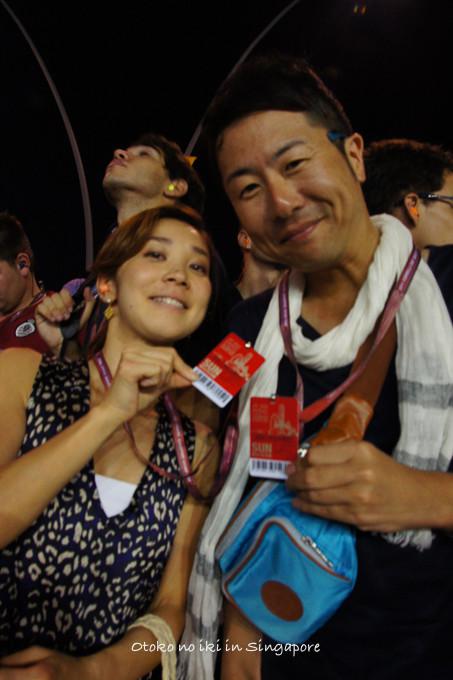 9月2011SingaporeGP-17
