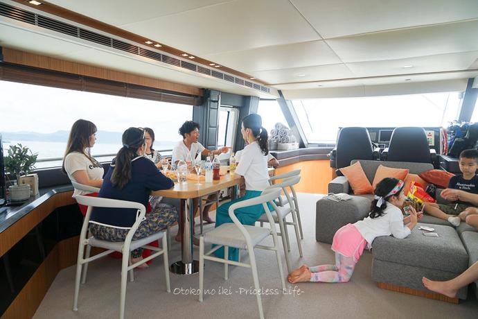 舟遊び2021-24