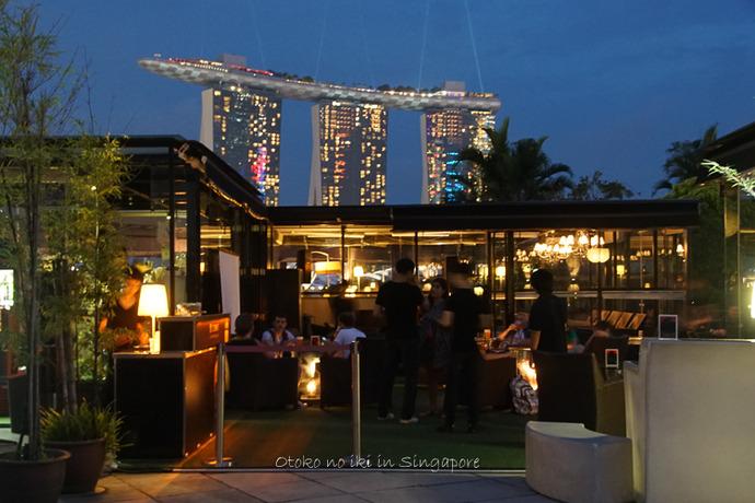 シンガポール20142014-31