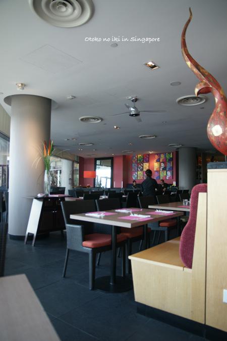 1015-6タイレストラン