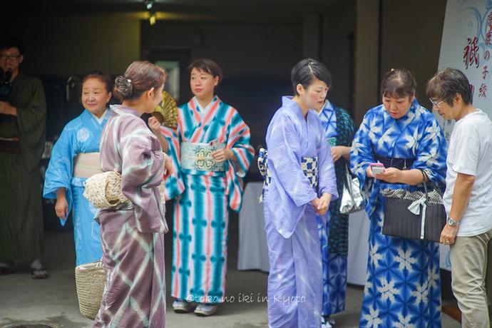 祇園祭2019-122