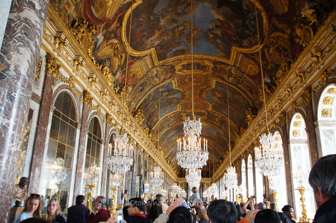 0331chateauversailles9月-27