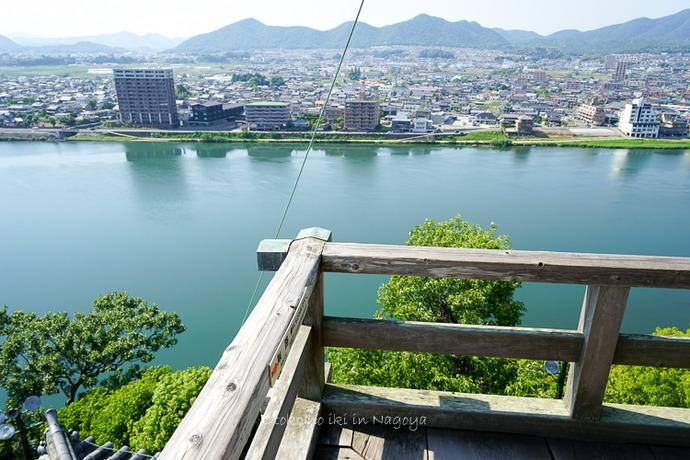 0529犬山城5月-23
