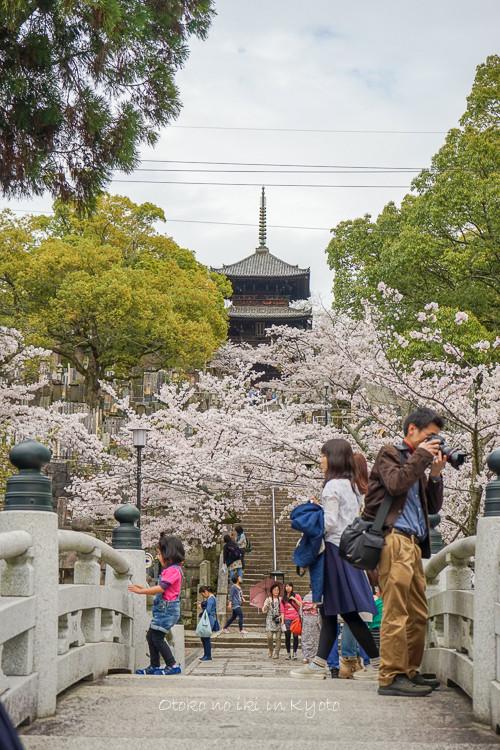 0407京都4月-101