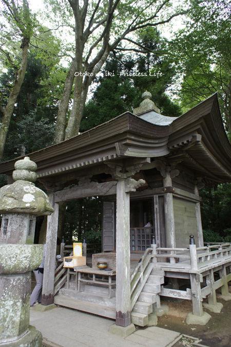 0823-15義経寺
