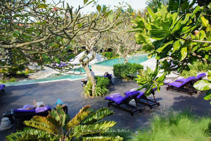 0808AYANA Resort-14