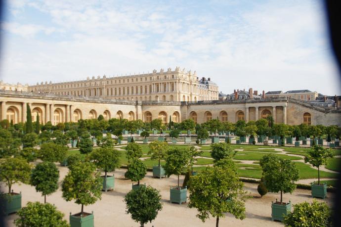 0331ヴェルサイユ宮殿9月-84