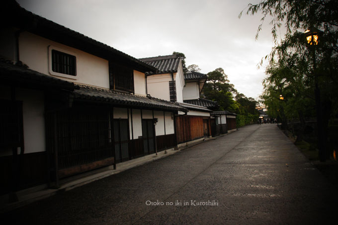20121010倉敷-42