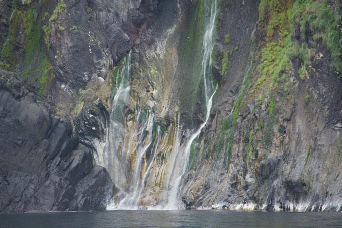 0912-5滝色彩