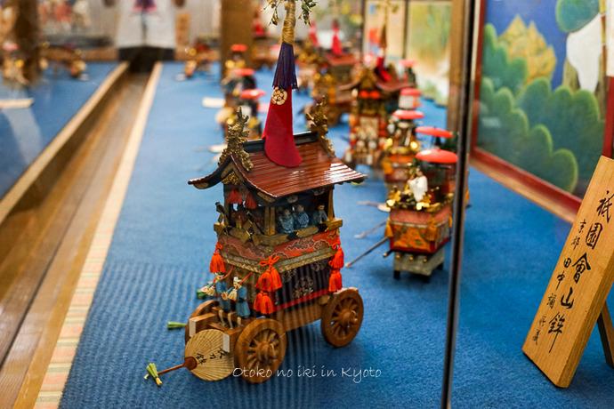 0910祇園祭7月-32