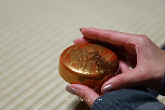 0226京都12月-25
