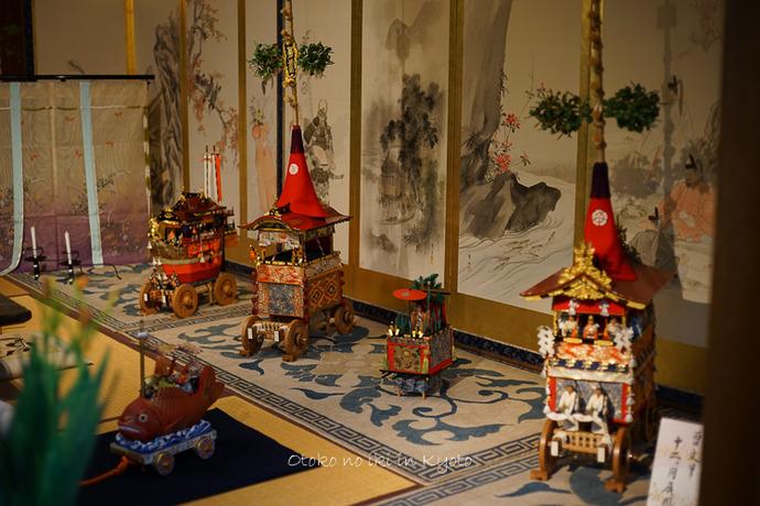 0910祇園祭7月-29