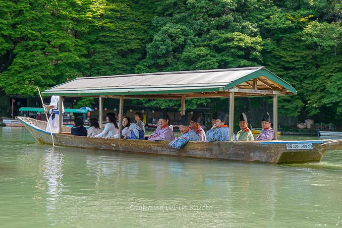 0524京都三船祭5月-18