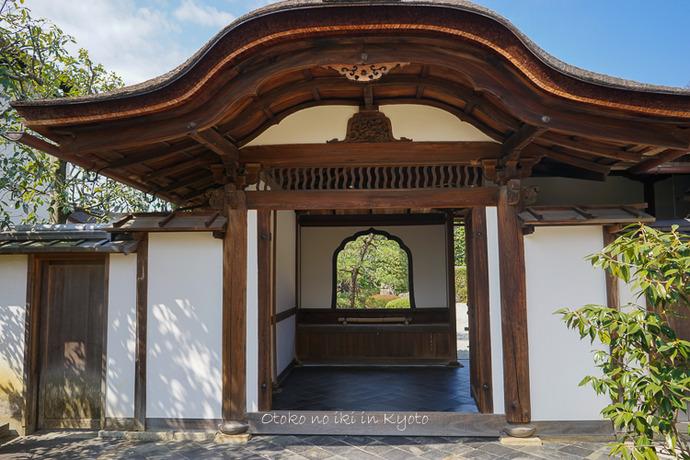0329京都3月-49
