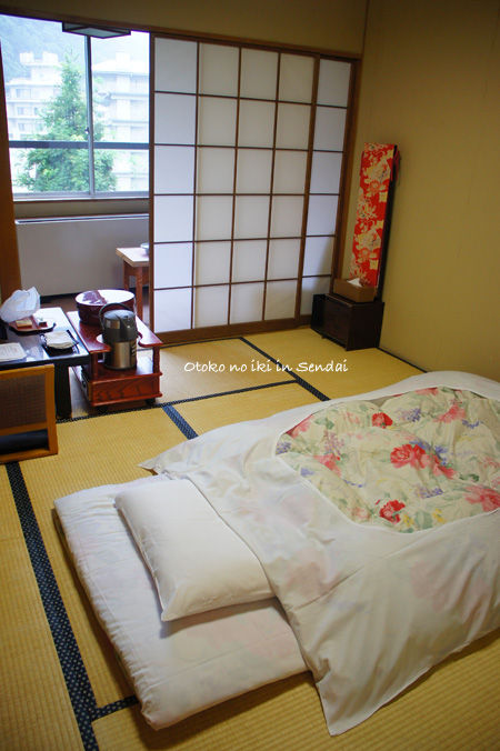 0922-14岩松旅館