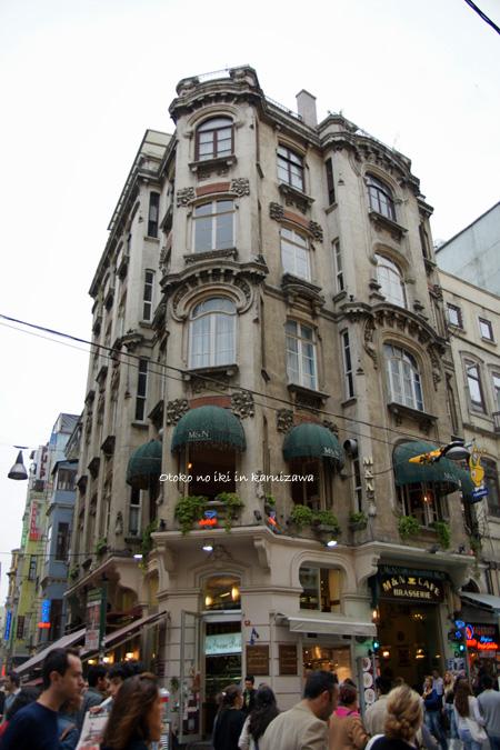 1227-4建物