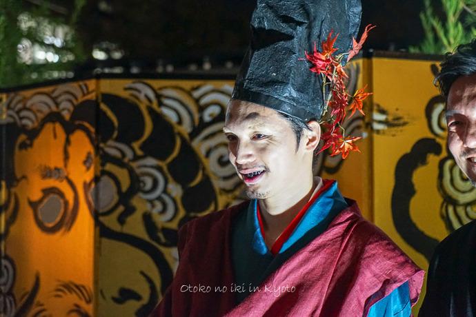 京都10月2018-4