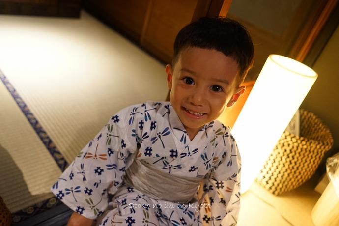 0910祇園祭7月-1
