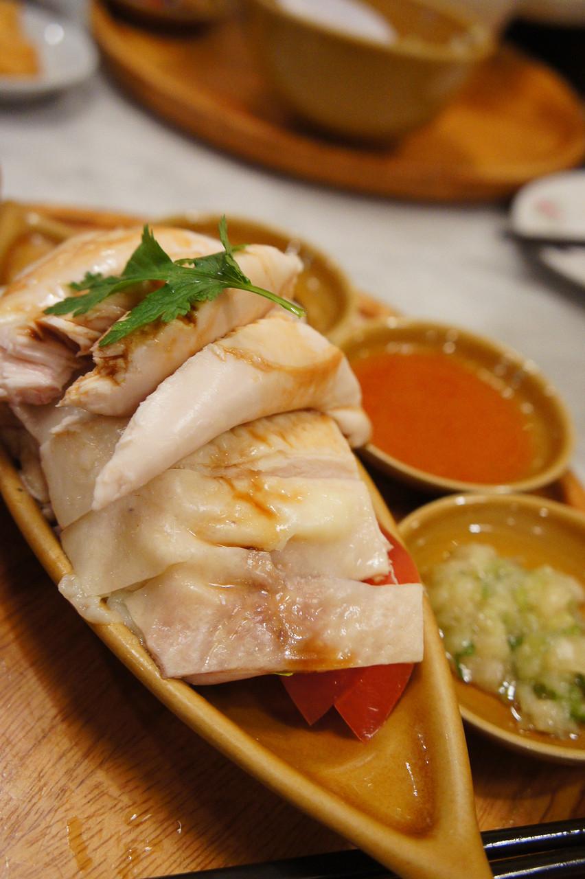 海南鶏飯の画像 p1_38
