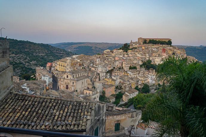 Sicilia2019-188