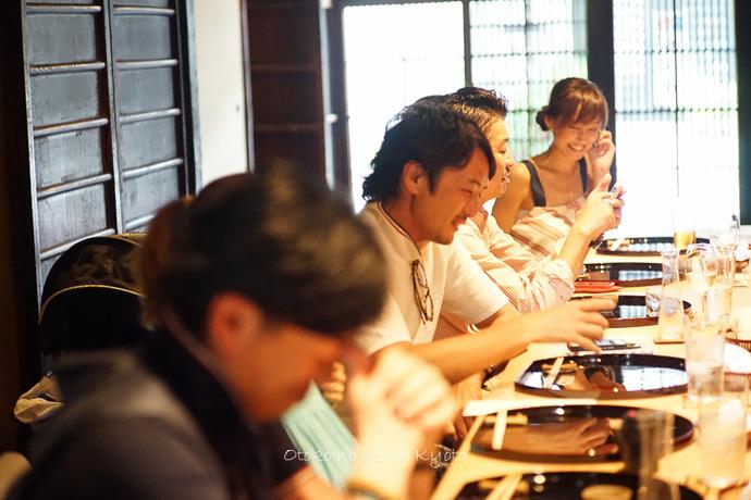 0717京都7月-22