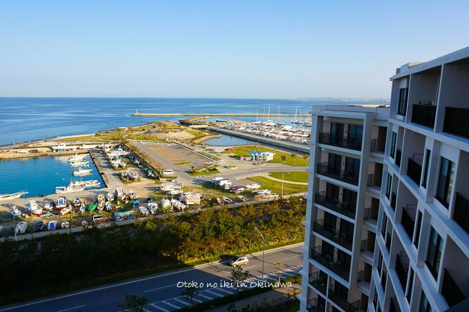0625沖縄3月-21
