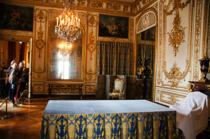 0331chateauversailles9月-31