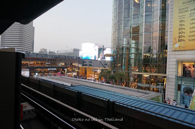 0201Bangkok12月-31