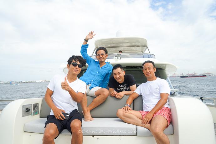 舟遊び2021-16