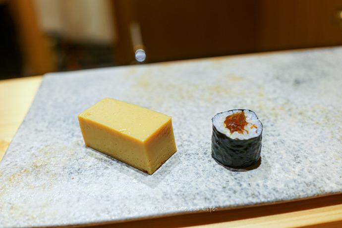 鮨つぼみ2019-39