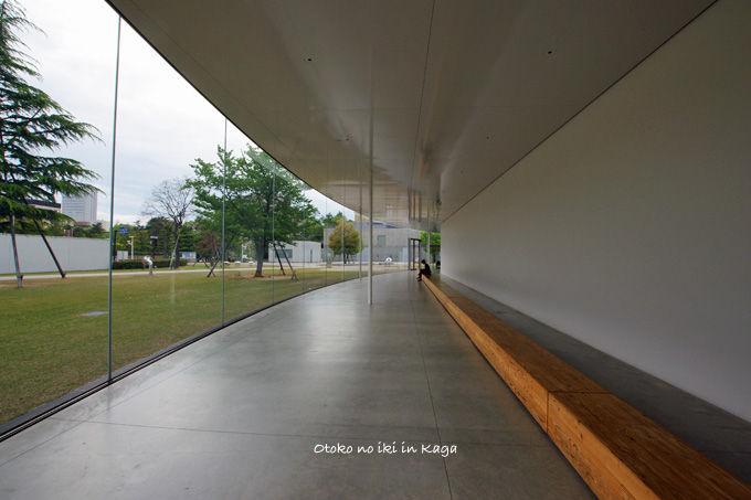0914-3金沢21世紀美術館