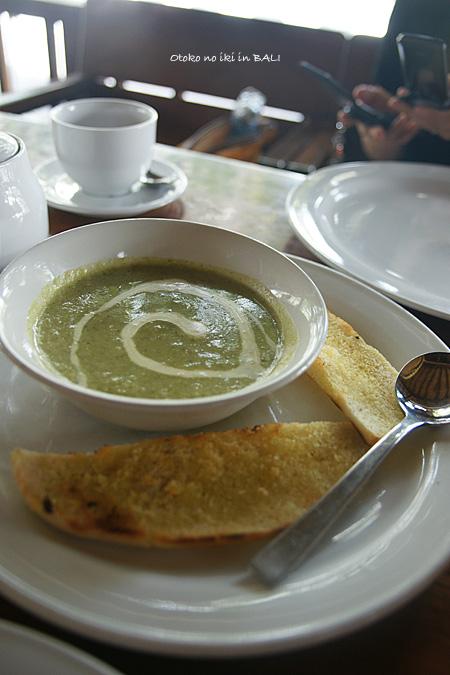 1023-2スープ