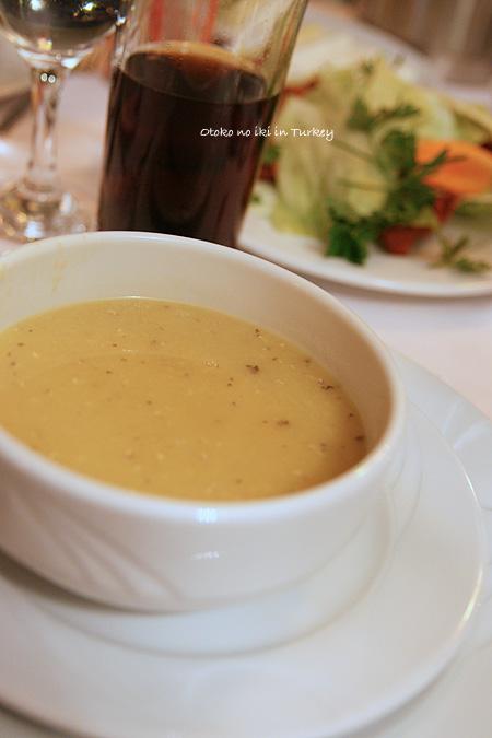 0225-10花嫁スープ