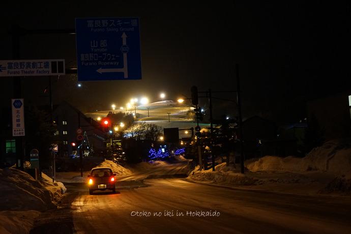 0301富良野2月-85