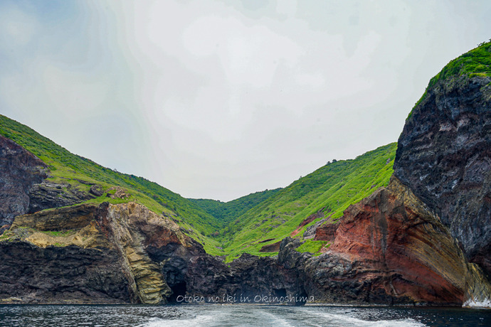 隠岐の島2019-100