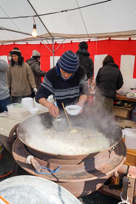 1229牡蠣祭り1月-13