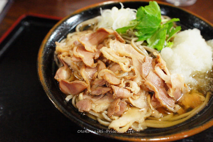 0822鶏そば-1
