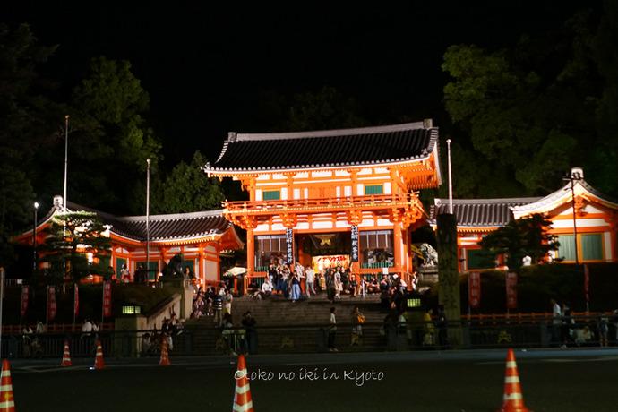 0910祇園祭7月-43