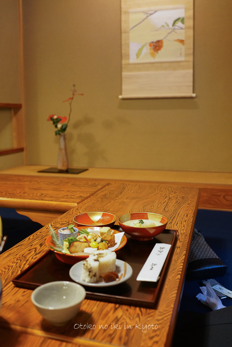 1112京都_2_11月-23