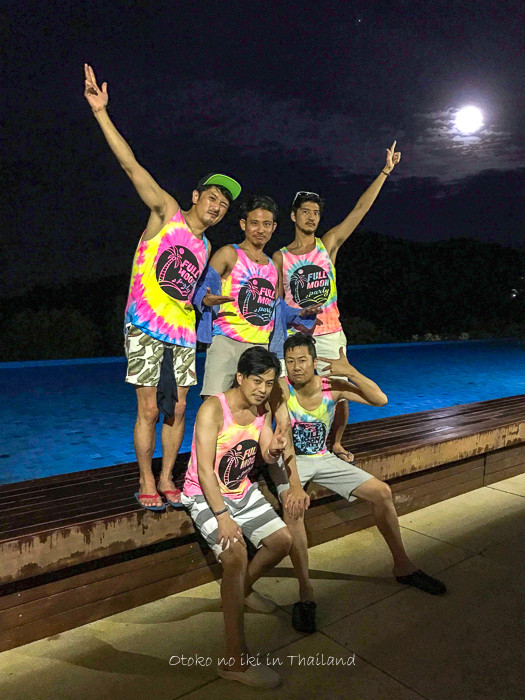 FULLMOONPARTY2019-1