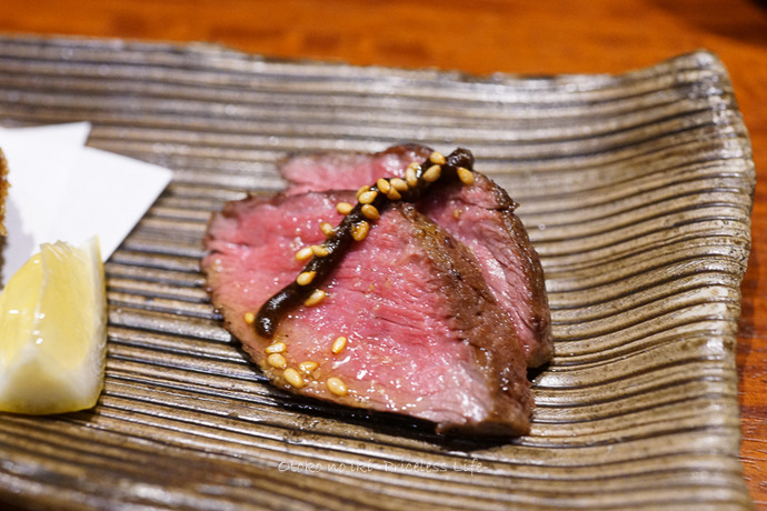 0919肉料理それがし10月-13