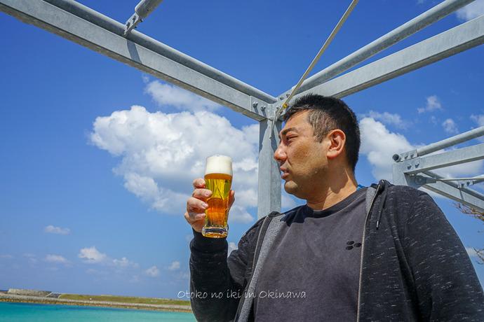 0317沖縄3月-4